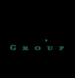 NIPCAM Logo